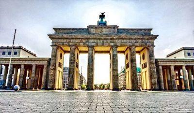 Lager mieten in Berlin leicht gemacht
