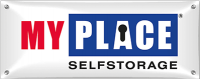 Logo Myplace Hamburg
