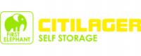 Logo Citilager Hamburg