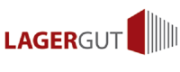 Logo Lagergut Duesseldorf Lagerraum
