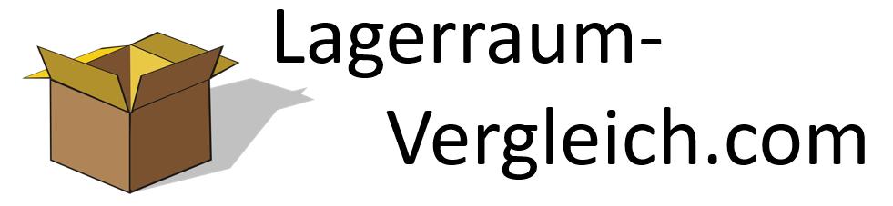 logo Lagerraum-Vergleich